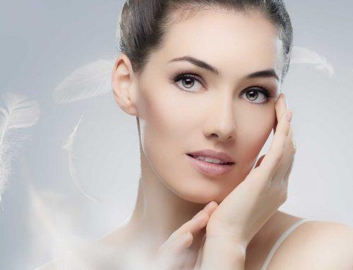 SoDivin Cosmetics