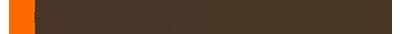 Café Noir Logo