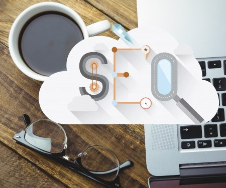 agence de referencement seo 78